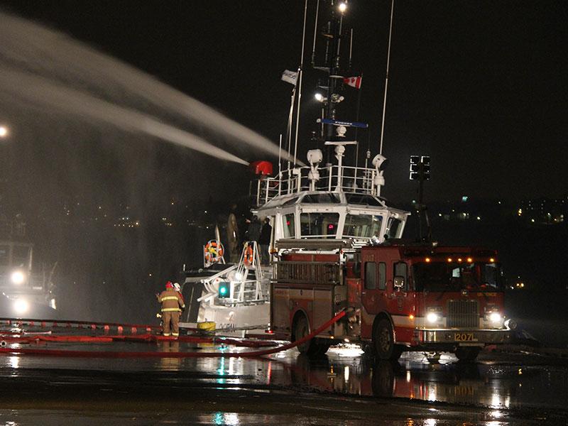 Groupe-Ocean-Combat-Incendie-Port-Quebec-3