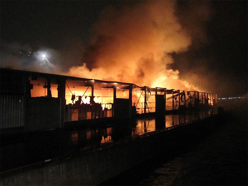 Groupe-Ocean-Combat-Incendie-Port-Quebec-4