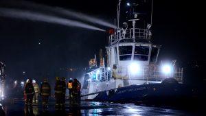 Groupe-Ocean-Combat-Incendie-Port-Quebec-Entete