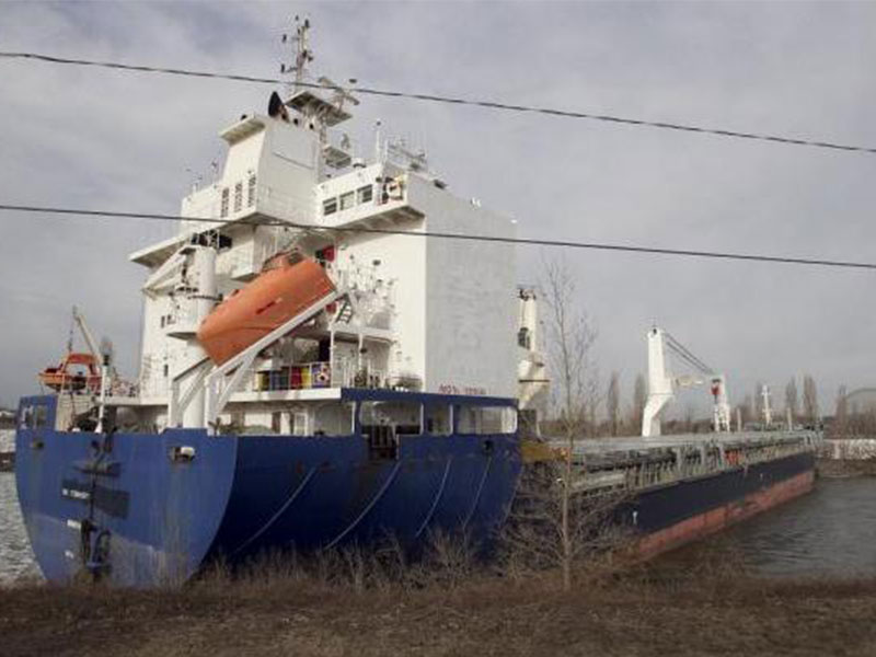 Groupe-Ocean-Sauvetage-BBC-Steinhoeft-1