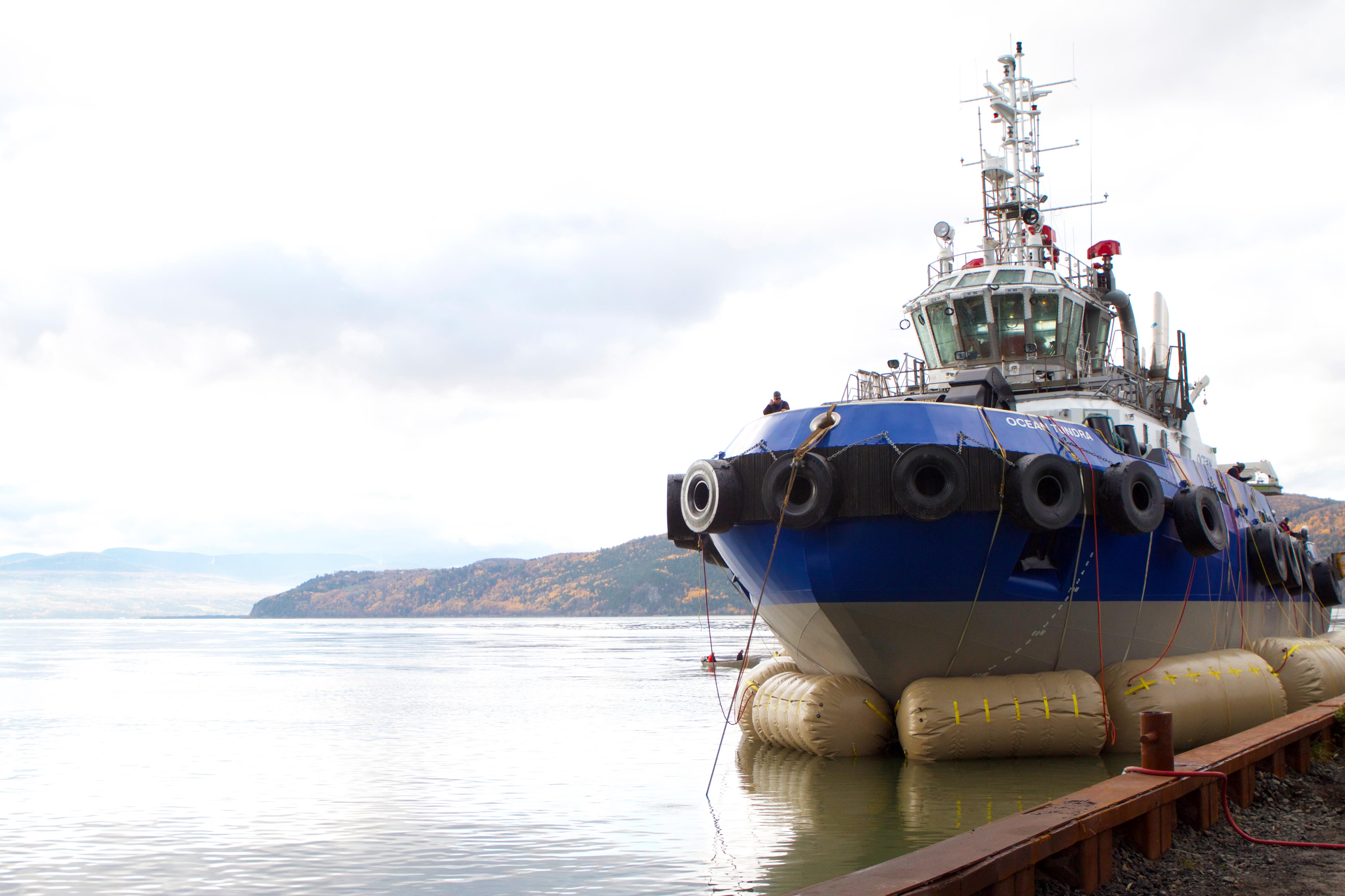 Construction_Remorqueur_OCEAN-TUNDRA-chantier_naval_2013_001