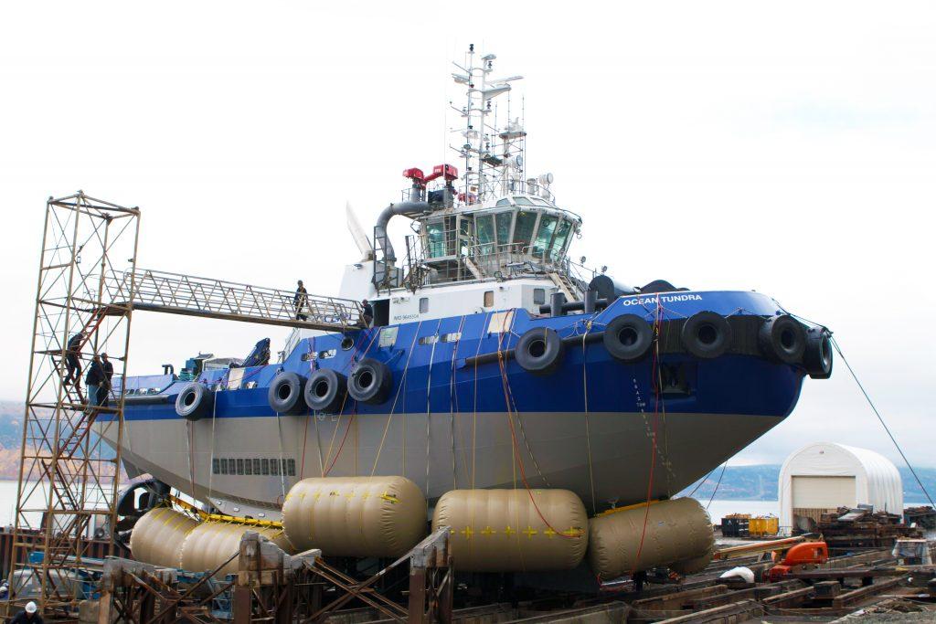 Construction_Remorqueur_Fleuve_chantier_naval_2013_003