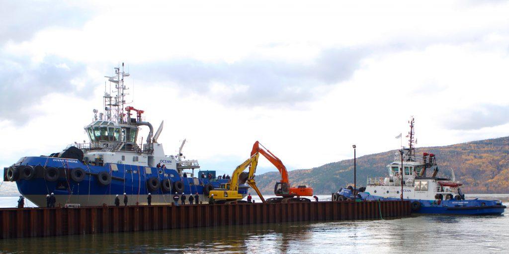 Construction_Remorqueur_Fleuve_chantier_naval_2013_004
