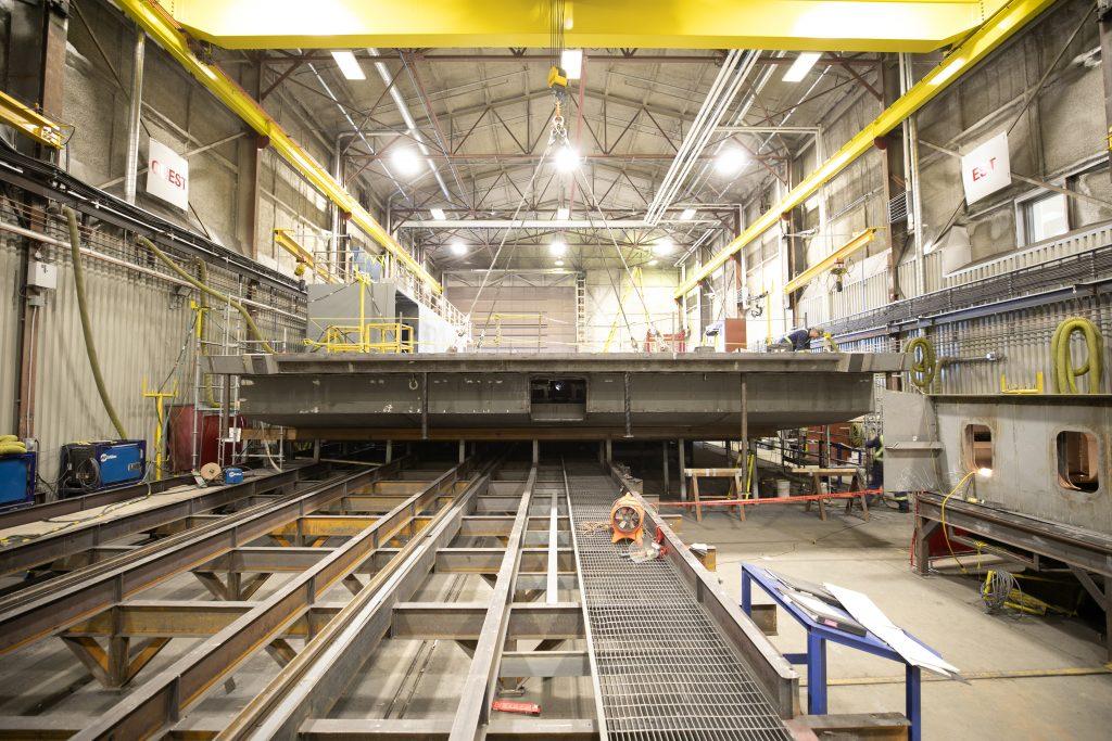 Construction_Traversier_cable_shop_module_acier_NB-23-08-2018_001