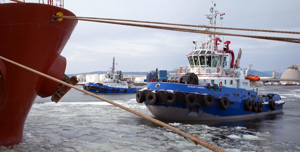 Remorquage_Remorqueur_Seavenus_Matelots_OCEAN_TUNDRA_2013_003
