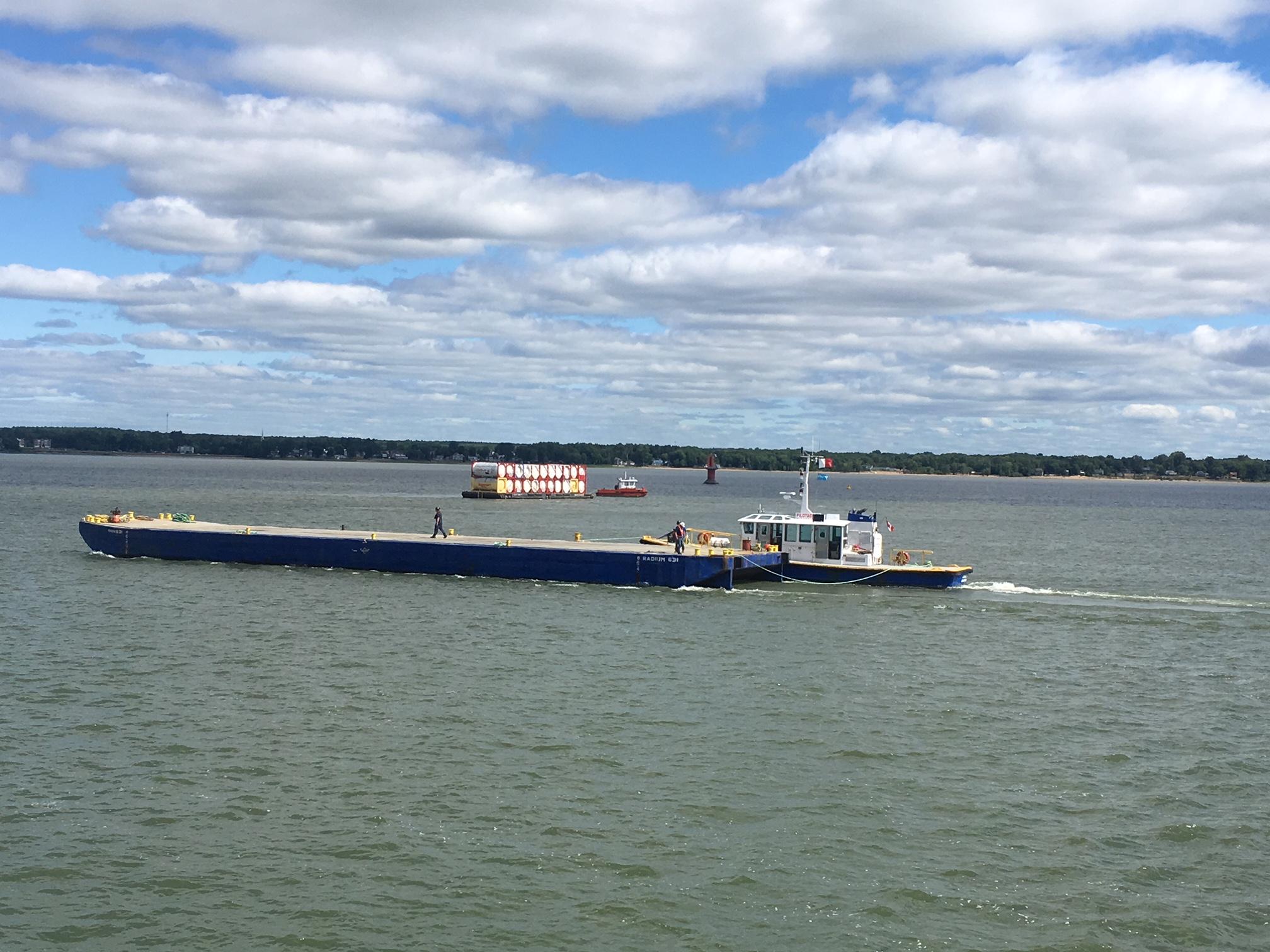 Sauvetage_Maritime-Umiavut-Barge-Radium-14082018-001