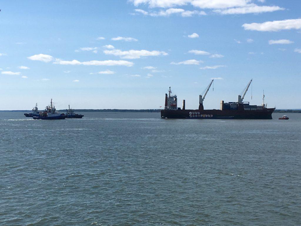 Sauvetage_Maritime-Umiavut-Barge-Radium-14082018-002