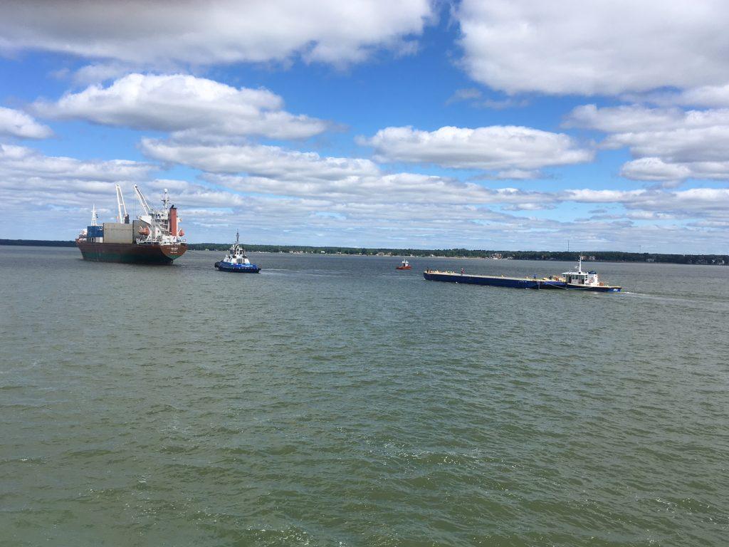 Sauvetage_Maritime-Umiavut-Barge-Radium-14082018-004