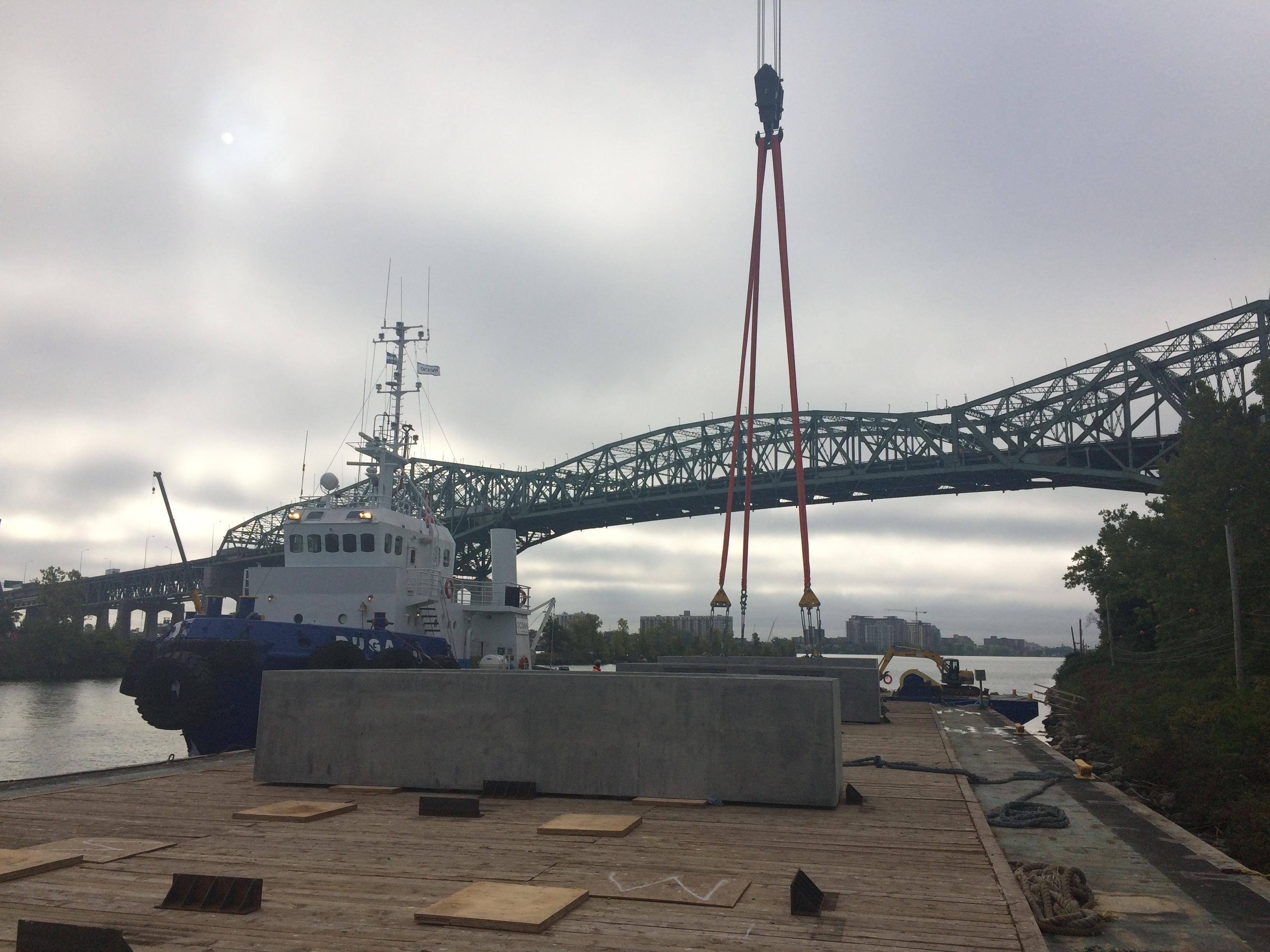Transport_maritime_surdimensionne-Groupe_Ocean-pont-Champlain_SSL_20160928-001