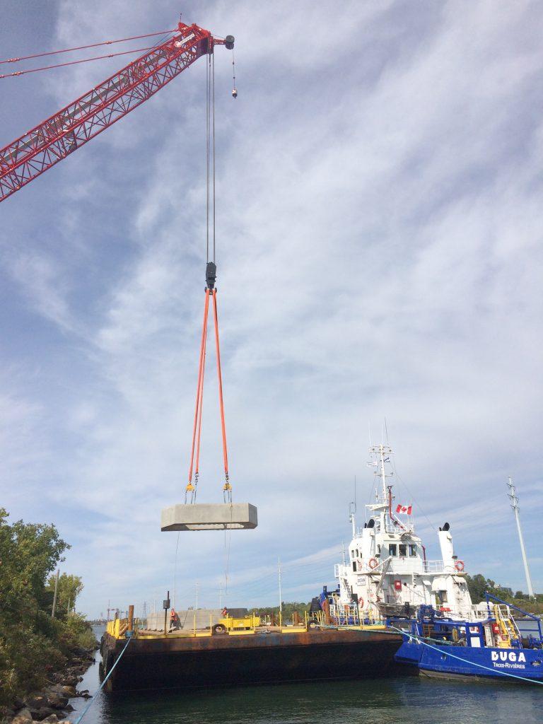 Transport_maritime_surdimensionne-Groupe_Ocean-pont-Champlain_SSL_20160928-002
