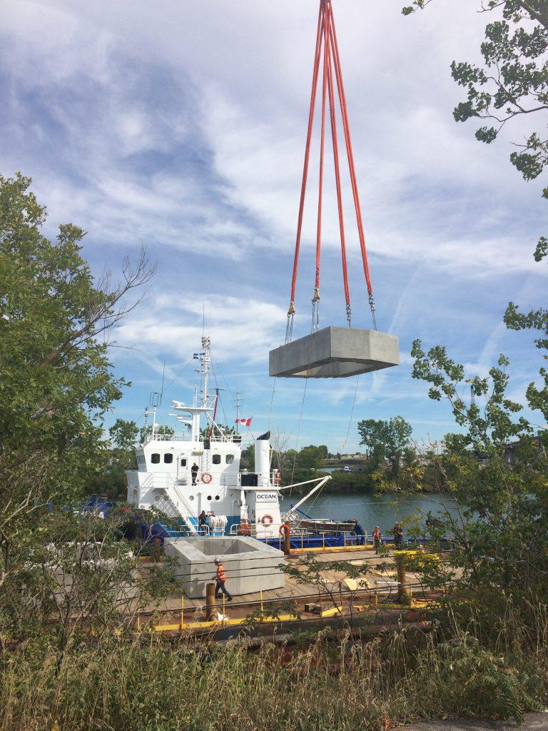 Transport_maritime_surdimensionne-Groupe_Ocean-pont-Champlain_SSL_20160928-003