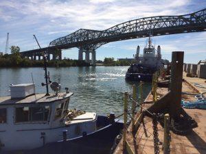 Transport_maritime_surdimensionne-Groupe_Ocean-pont-Champlain_SSL_20160928-004