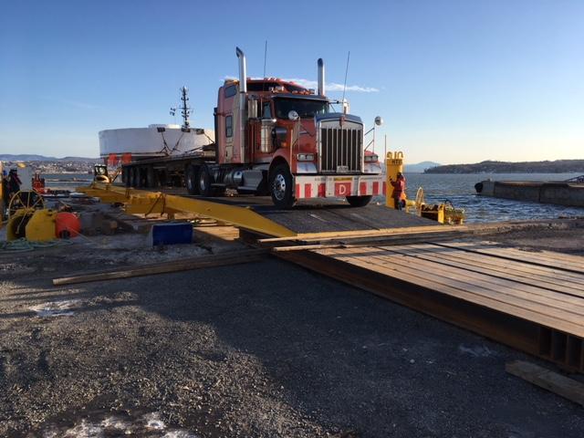 Transport_maritime_surdimensionne-NT1524_VALERO-2018_001