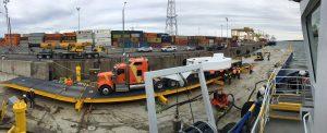 Transport_maritime_surdimensionne-NT1524_VALERO-2018_002