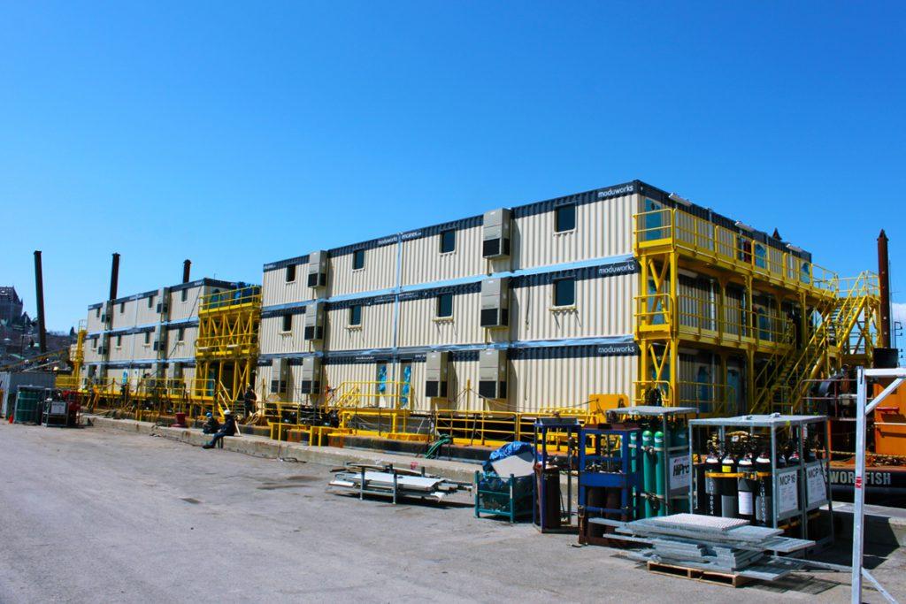 Construction_Barge_Hebron_002