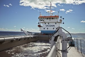 Construction_Isle-aux-Coudres-Ocean_Traverse_Nord_OTN_20120927-003