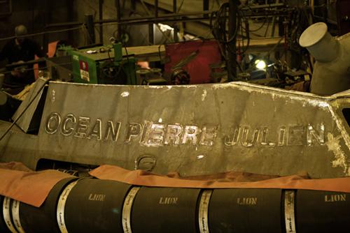 Construction_chantier_naval_remorqueur_OCEAN-PIERRE-JULIEN