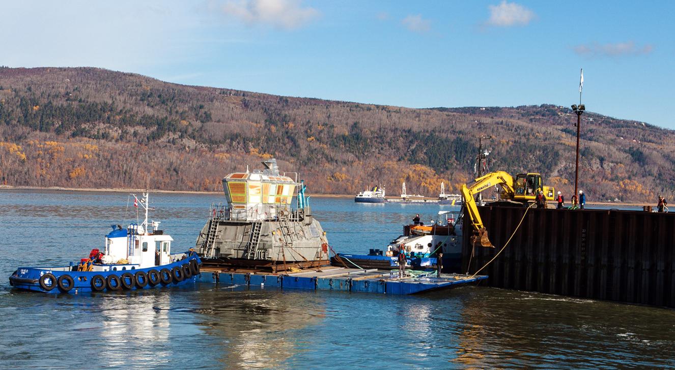 Construction_chantier_naval_remorqueur_coque_fleuve_St-Laurent_OCEAN-PIERRE-JULIEN