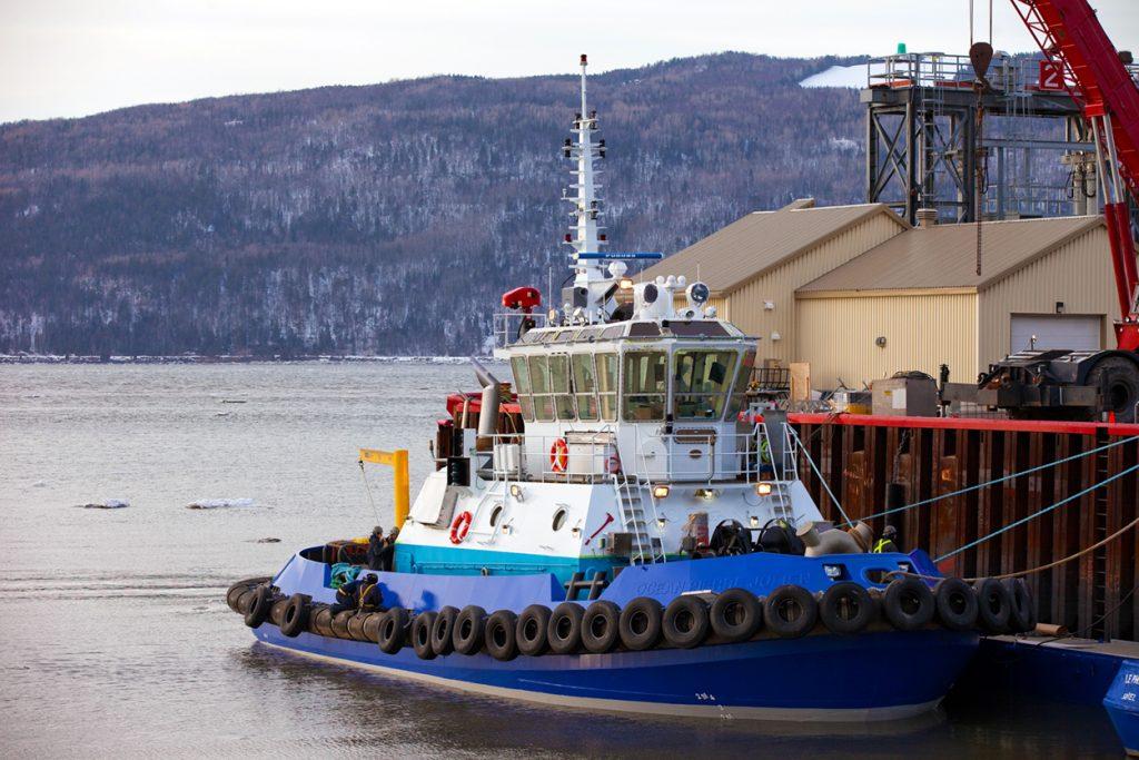 Construction_chantier_naval_remorqueur_fleuve_St-Laurent_OCEAN-PIERRE-JULIEN