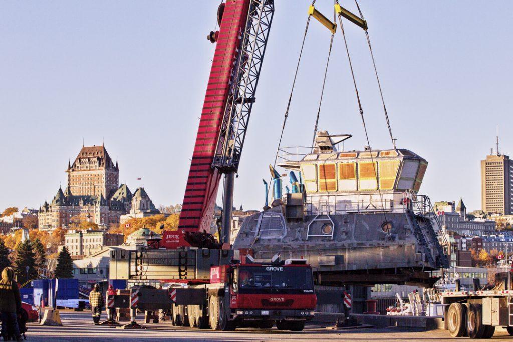 Construction_et_reparation_navale-remorqueur-Groupe_OceanQuebec-Transport_piece_OCEAN_TAIGA
