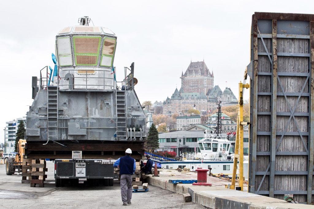 Construction_navale_quebec-Timonerie_OCEAN