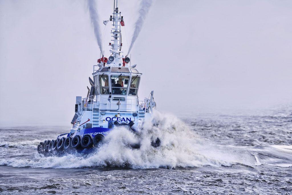 Remorquage-de-navires-Quebec-OCEAN_SERGE-GENOIS-Emmanuel_Coveney-Groupe_Ocean