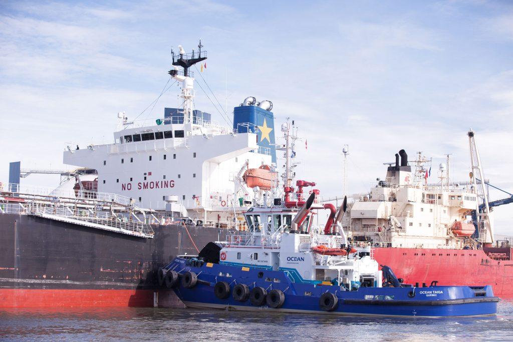 Remorquage_maritime_OCEAN_Taiga_bateau_port_002xxx