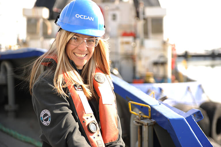 Véronique-Richard-matelot-galaException2019-009