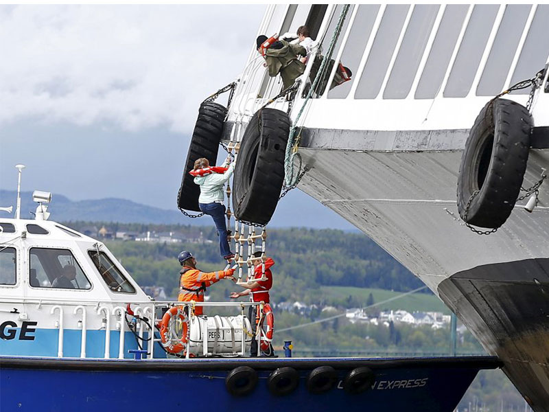 Groupe-Ocean-Assisatnce-Remorquage-Louis-Jolliet-Entete