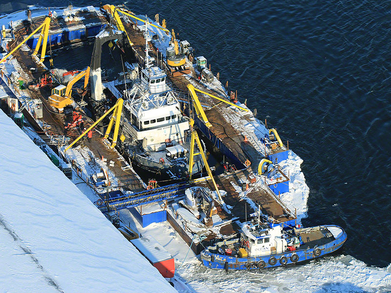 Groupe-Ocean-Sauvetage-Chaulk-Determination-3