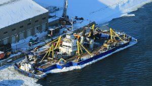 Groupe-Ocean-Sauvetage-Chaulk-Determination-Entete