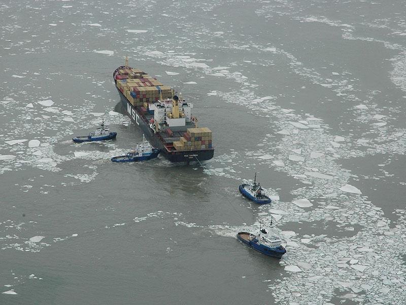 Groupe-Ocean-Sauvetgae-MSC-Sabrina-1