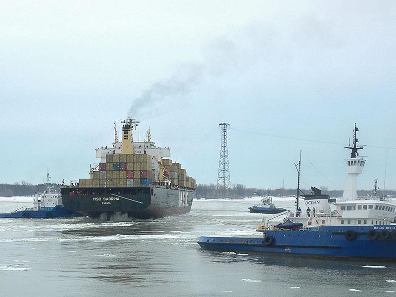 Groupe-Ocean-Sauvetgae-MSC-Sabrina-2